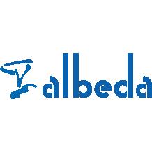 Albeda_corporate_RGB[1] copy