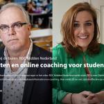 Artikel Ronduit Rijn IJssel