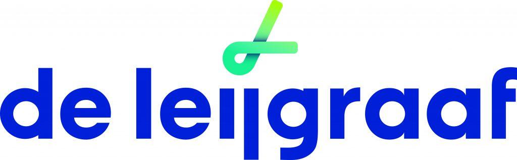 logo_de_leijgraaf_fc-1024x317