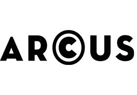 ArcuslogoCheckitOnline